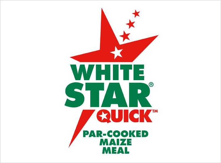 White Star Quick