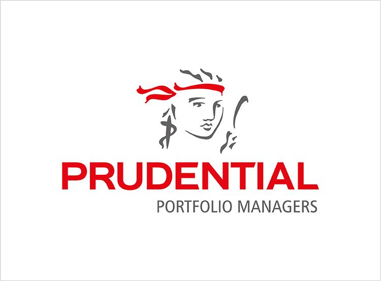 PRUDENTIAL – THE POWER OF CONSISTENCY