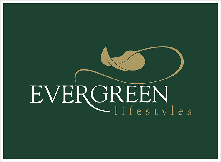 NEW BUSINESS: EVERGREEN LIFESTYLES