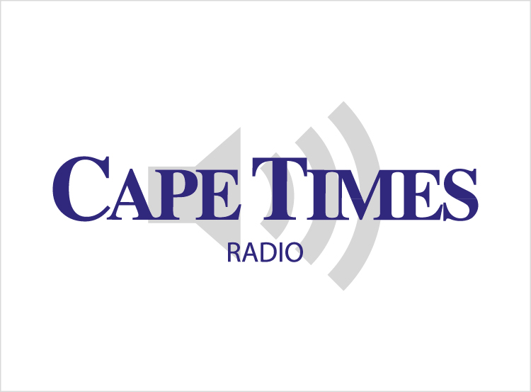 CAPE TIMES RADIO – Imagine how things could've turned out if we'd all been better informed.
