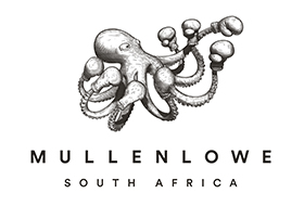 The Sucker Punch by MullenLowe South Africa