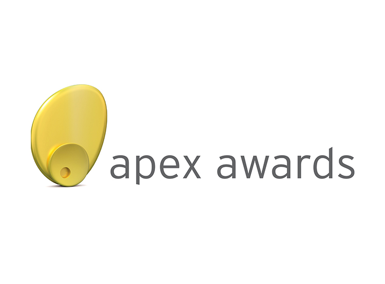 TBT: When Lowe shone at the Apex Awards 2015