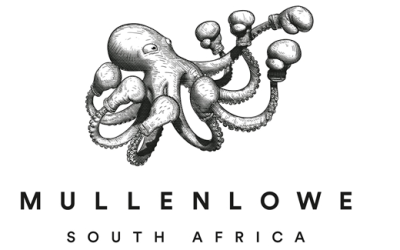 Lowe + Partners SA Rebrands to MullenLowe South Africa