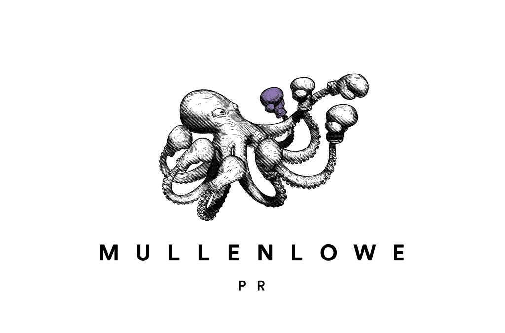 MullenLowe SA extends its PR tentacle